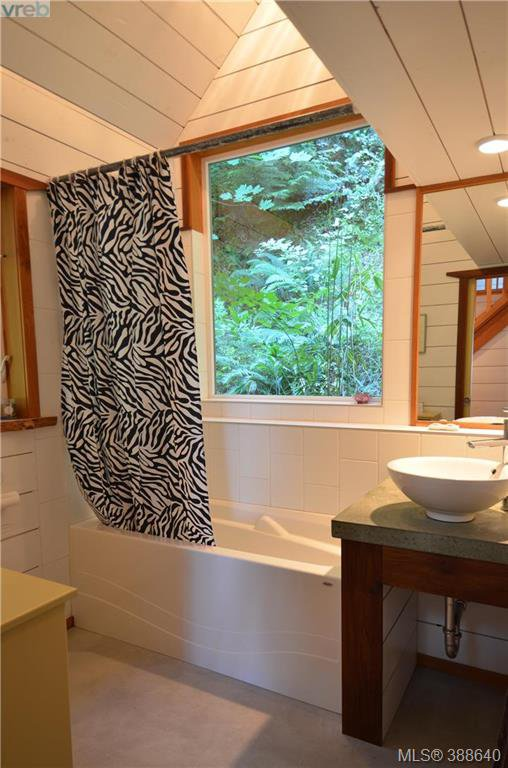 Photo 19: Photos: 255 North View Place in SALT SPRING ISLAND: GI Salt Spring Single Family Detached for sale (Gulf Islands)  : MLS®# 388640