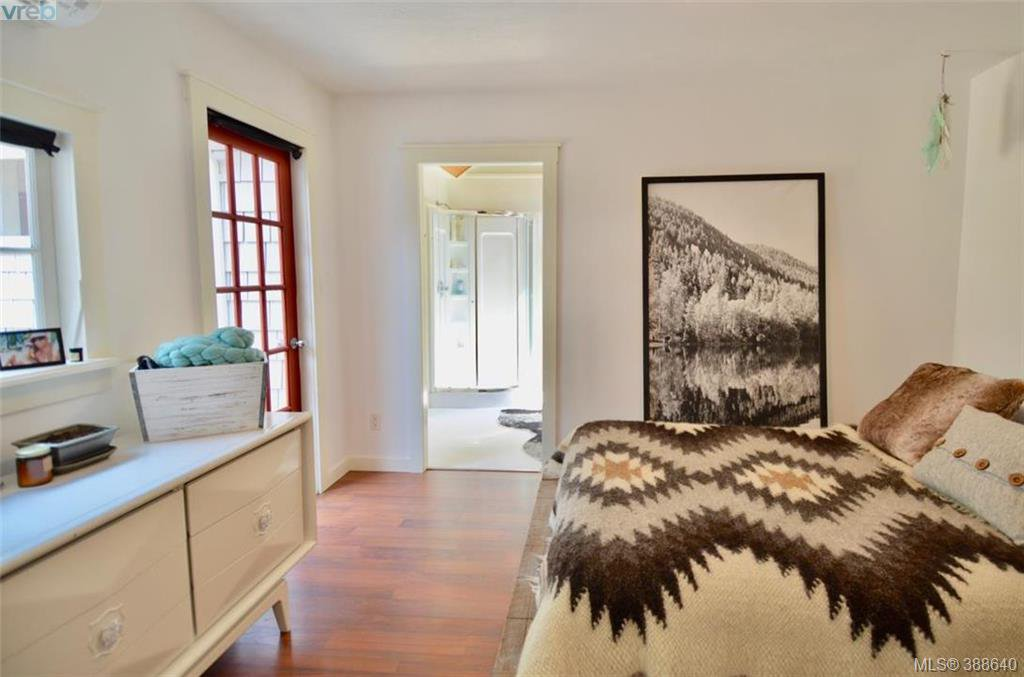 Photo 13: Photos: 255 North View Pl in SALT SPRING ISLAND: GI Salt Spring Single Family Detached for sale (Gulf Islands)  : MLS®# 781019