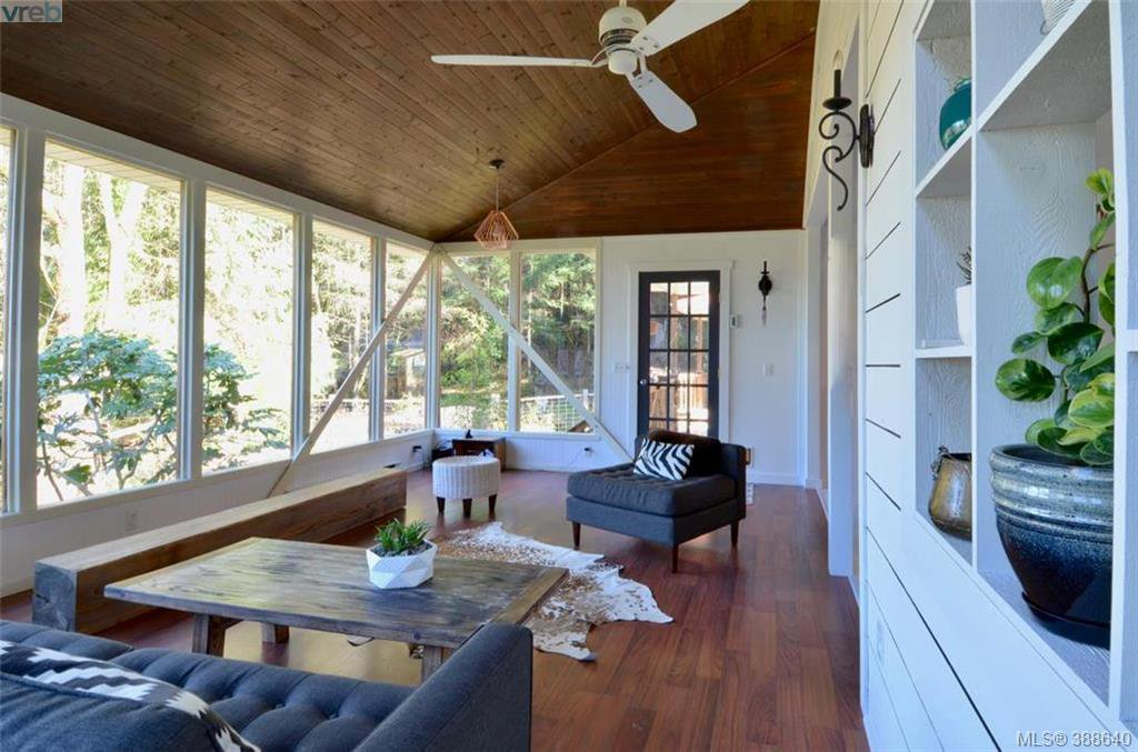 Photo 8: Photos: 255 North View Place in SALT SPRING ISLAND: GI Salt Spring Single Family Detached for sale (Gulf Islands)  : MLS®# 388640