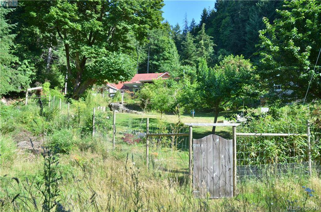 Photo 20: Photos: 255 North View Pl in SALT SPRING ISLAND: GI Salt Spring Single Family Detached for sale (Gulf Islands)  : MLS®# 781019
