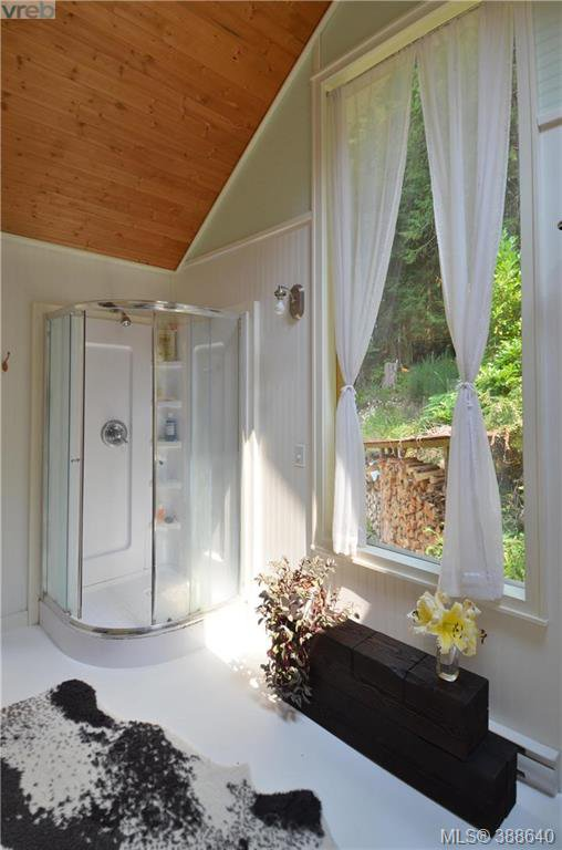 Photo 14: Photos: 255 North View Pl in SALT SPRING ISLAND: GI Salt Spring Single Family Detached for sale (Gulf Islands)  : MLS®# 781019