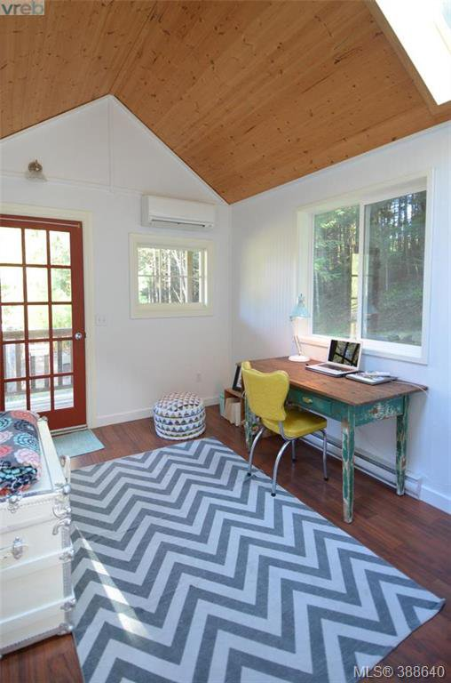 Photo 15: Photos: 255 North View Pl in SALT SPRING ISLAND: GI Salt Spring Single Family Detached for sale (Gulf Islands)  : MLS®# 781019