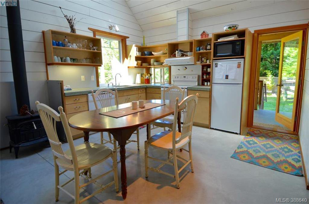 Photo 18: Photos: 255 North View Place in SALT SPRING ISLAND: GI Salt Spring Single Family Detached for sale (Gulf Islands)  : MLS®# 388640