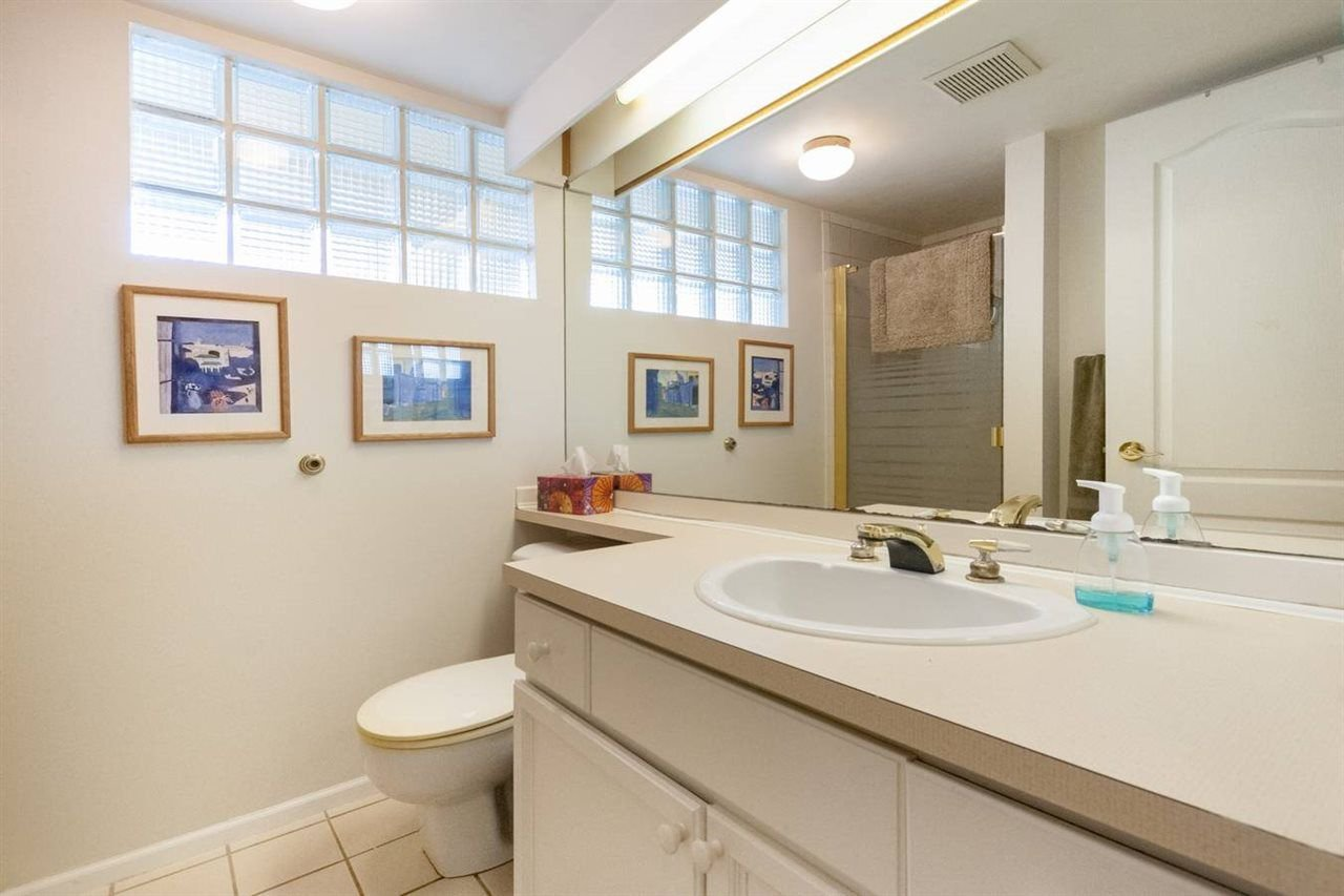 """Photo 16: Photos: 204 7520 COLUMBIA Street in Vancouver: Marpole Condo for sale in """"The Springs at Langara"""" (Vancouver West)  : MLS®# R2249291"""