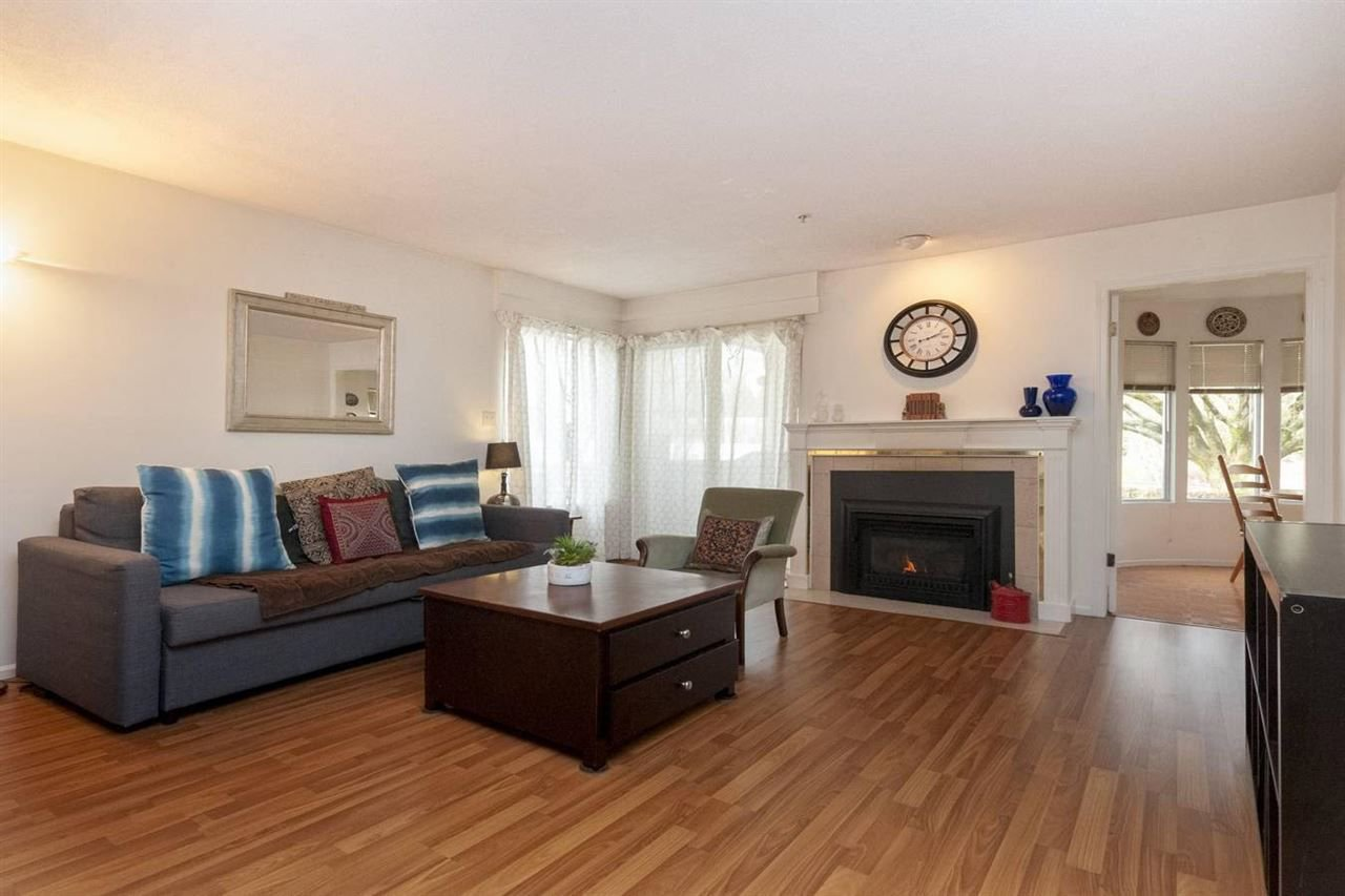 """Photo 4: Photos: 204 7520 COLUMBIA Street in Vancouver: Marpole Condo for sale in """"The Springs at Langara"""" (Vancouver West)  : MLS®# R2249291"""