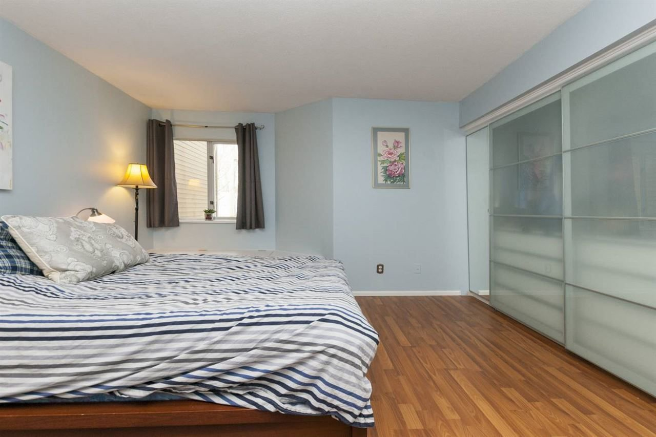 """Photo 12: Photos: 204 7520 COLUMBIA Street in Vancouver: Marpole Condo for sale in """"The Springs at Langara"""" (Vancouver West)  : MLS®# R2249291"""