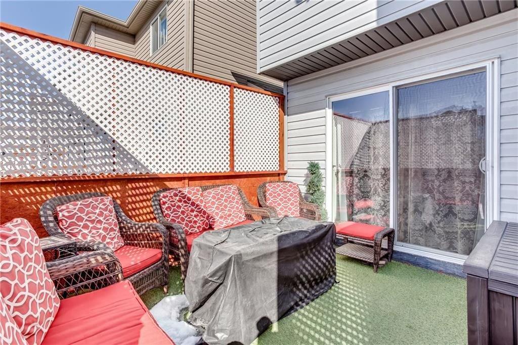 Photo 38: Photos: 260 EVERGLEN Way SW in Calgary: Evergreen House for sale : MLS®# C4175004