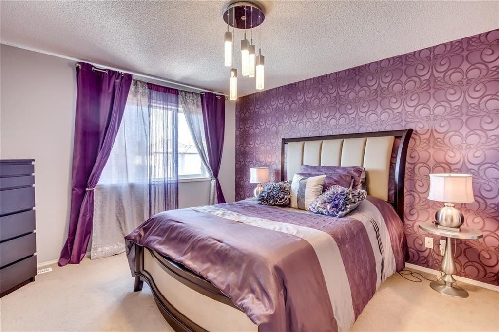 Photo 23: Photos: 260 EVERGLEN Way SW in Calgary: Evergreen House for sale : MLS®# C4175004