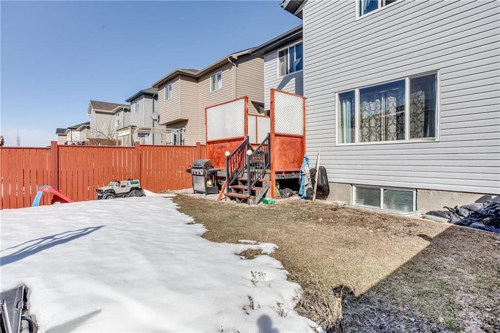 Photo 41: Photos: 260 EVERGLEN Way SW in Calgary: Evergreen House for sale : MLS®# C4175004