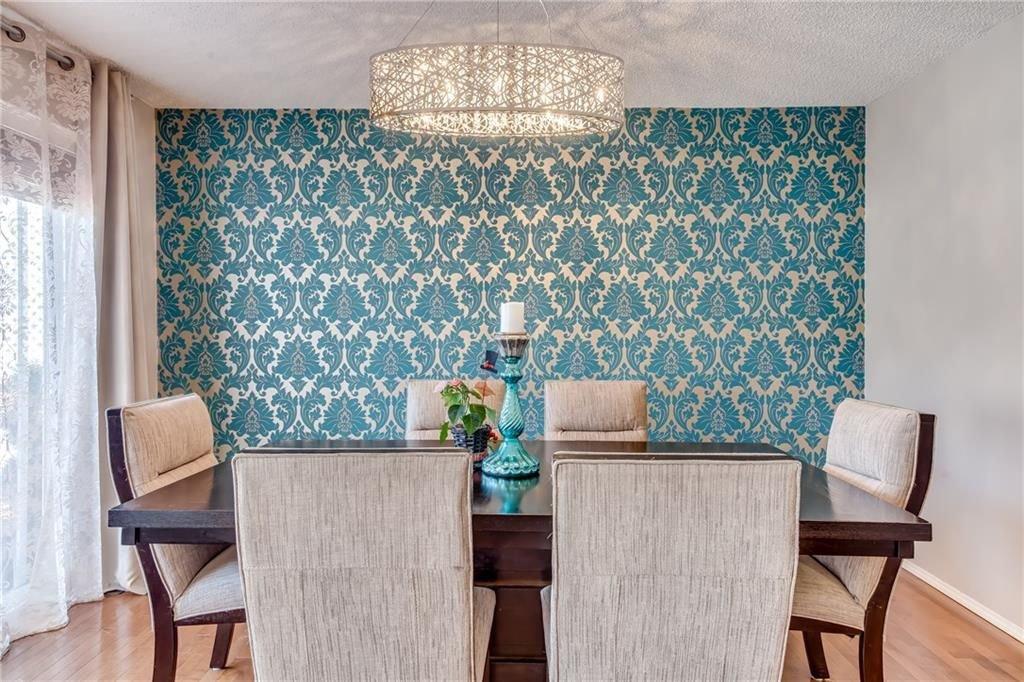 Photo 12: Photos: 260 EVERGLEN Way SW in Calgary: Evergreen House for sale : MLS®# C4175004