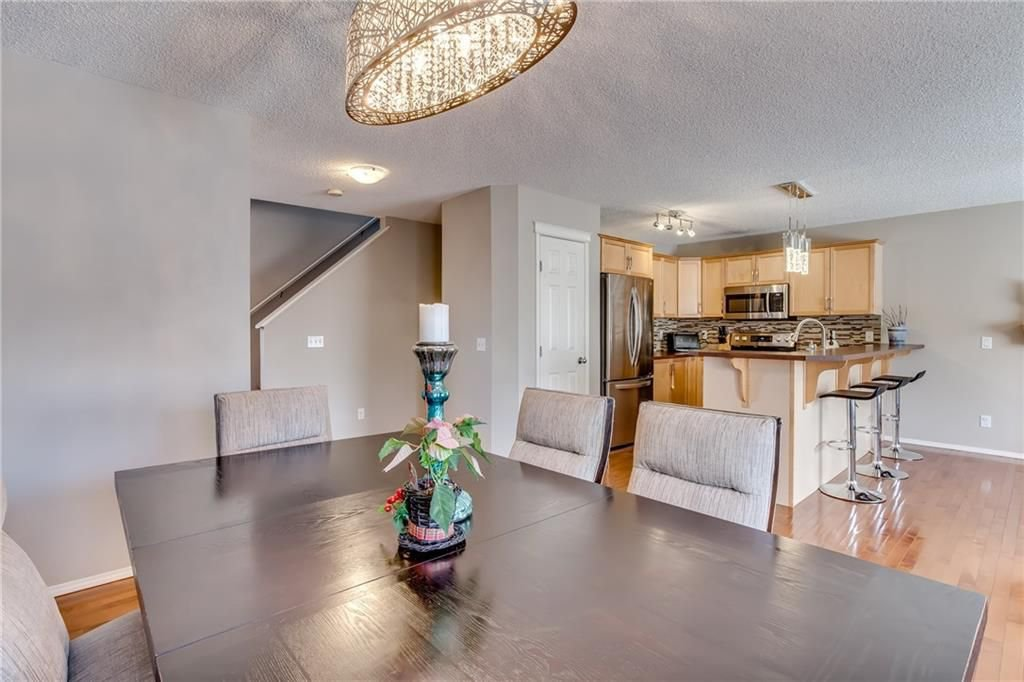 Photo 16: Photos: 260 EVERGLEN Way SW in Calgary: Evergreen House for sale : MLS®# C4175004