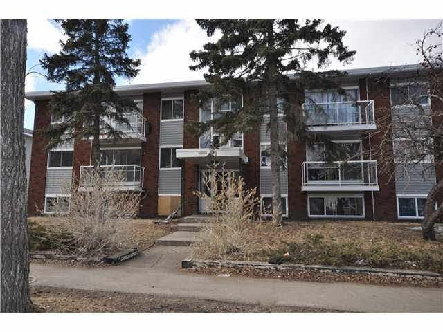 Main Photo: 304 10650 104 Street NW in Edmonton: Zone 08 Condo for sale : MLS®# E4159713