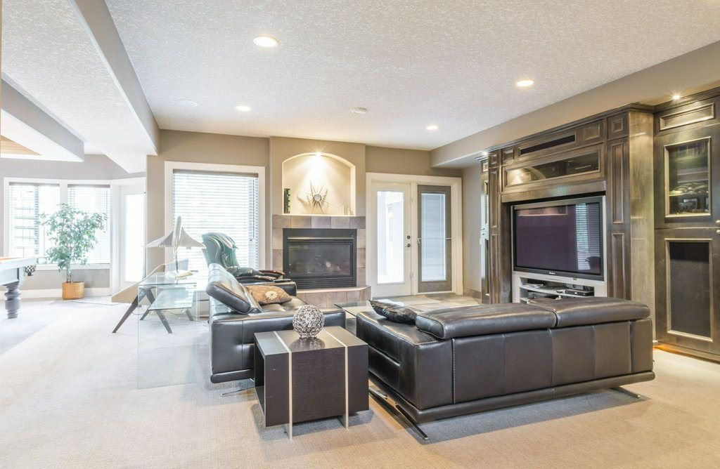 Photo 22: Photos: 1594 HECTOR Road in Edmonton: Zone 14 House for sale : MLS®# E4160153