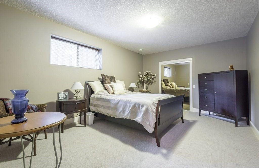 Photo 27: Photos: 1594 HECTOR Road in Edmonton: Zone 14 House for sale : MLS®# E4160153