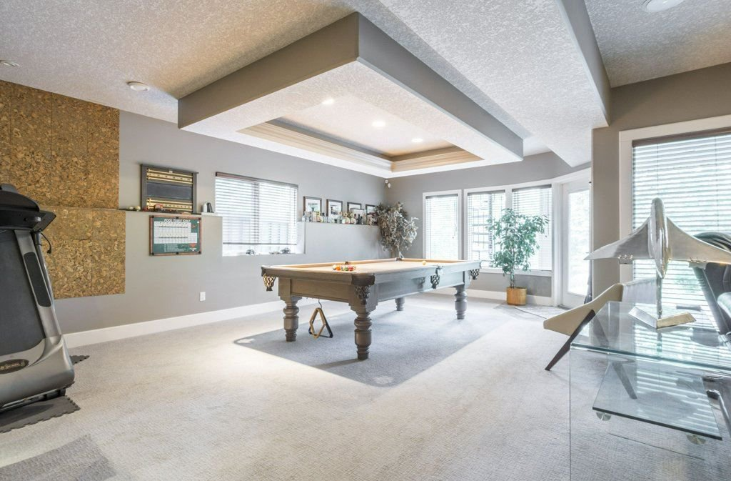 Photo 25: Photos: 1594 HECTOR Road in Edmonton: Zone 14 House for sale : MLS®# E4160153
