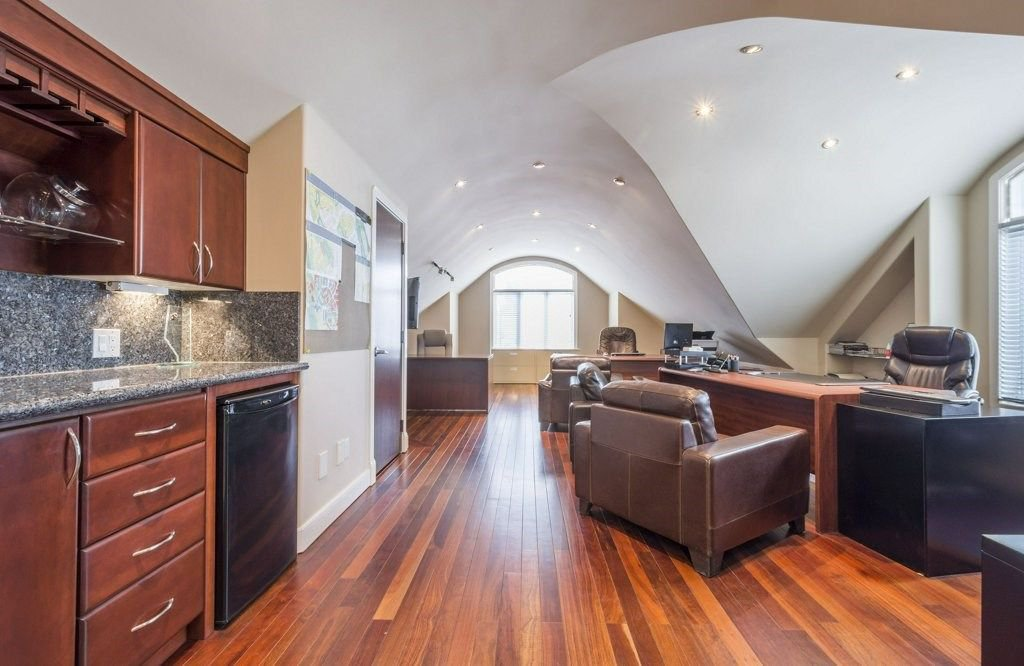 Photo 29: Photos: 1594 HECTOR Road in Edmonton: Zone 14 House for sale : MLS®# E4160153