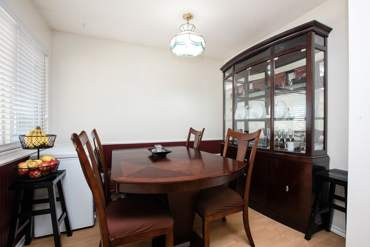 Photo 7: Photos: 6726 140A Street in Surrey: East Newton House for sale : MLS®# R2391675