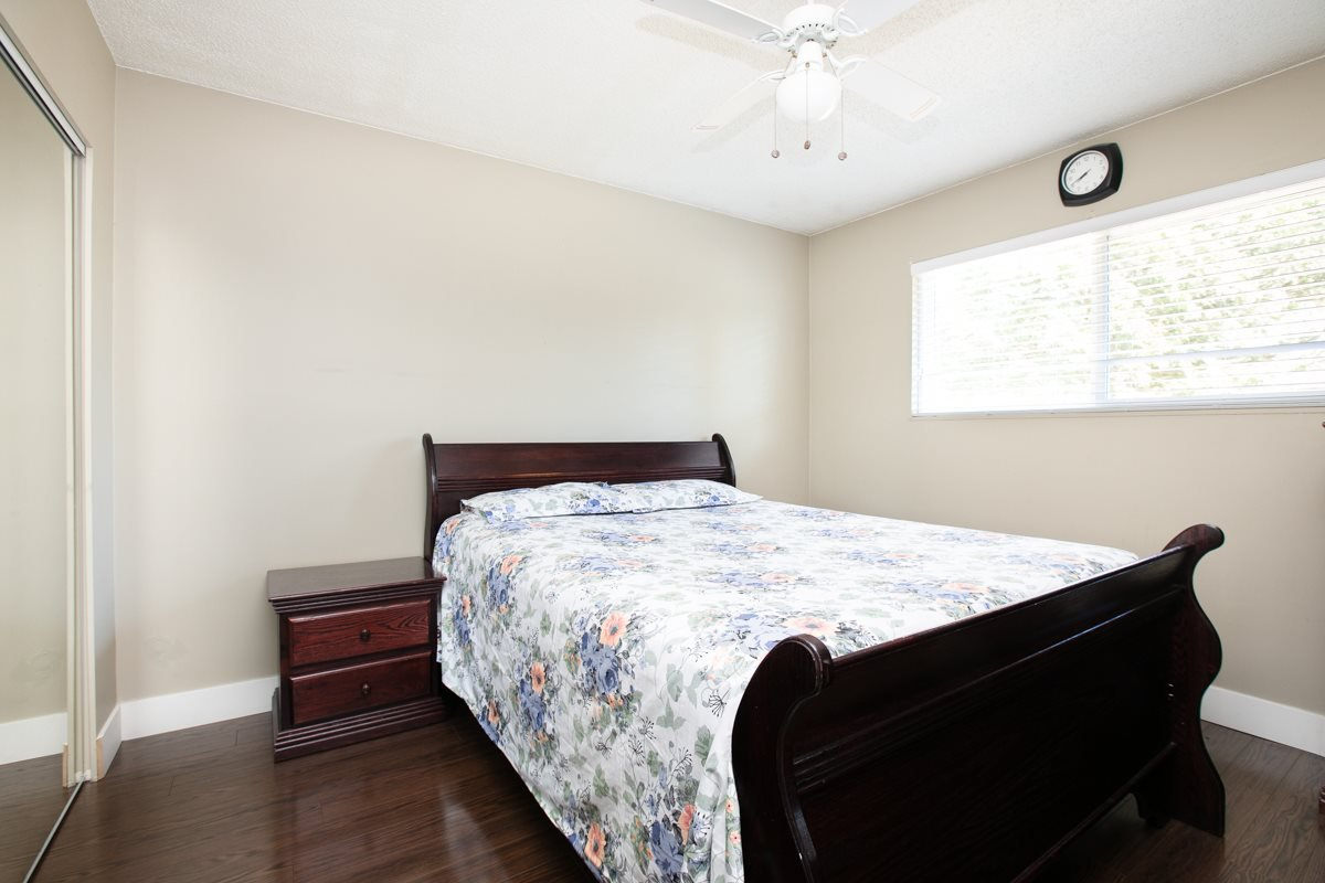 Photo 12: Photos: 6726 140A Street in Surrey: East Newton House for sale : MLS®# R2391675