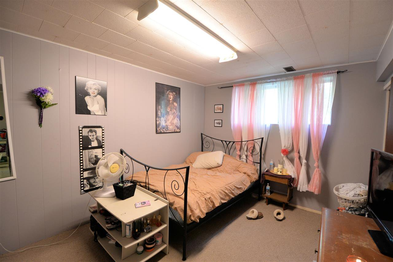 """Photo 12: Photos: 1462 - 1464 VILLAGE Avenue in Prince George: South Fort George House Triplex for sale in """"SOUTH FORT GEORGE"""" (PG City Central (Zone 72))  : MLS®# R2399099"""