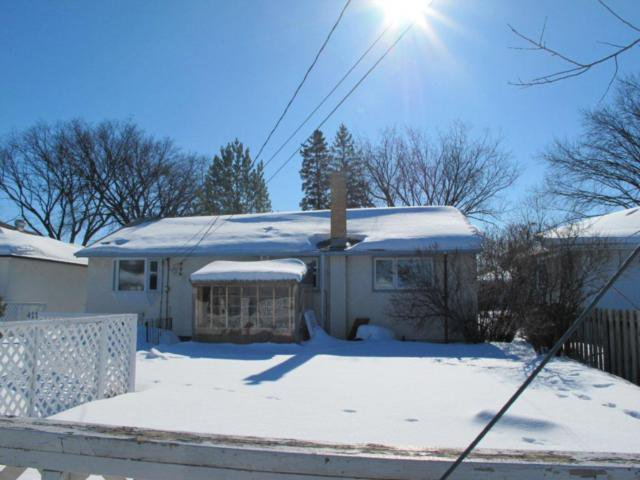 Photo 4: Photos:  in WINNIPEG: East Kildonan Residential for sale (North East Winnipeg)  : MLS®# 1103729