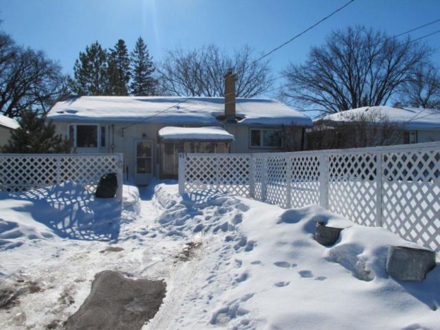 Photo 3: Photos:  in WINNIPEG: East Kildonan Residential for sale (North East Winnipeg)  : MLS®# 1103729