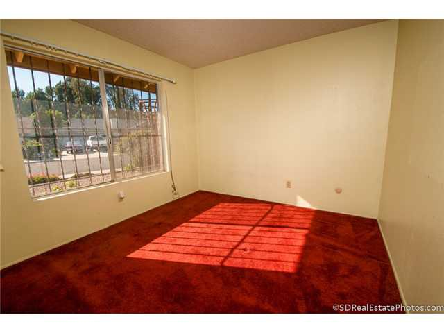 Photo 7: Photos: POWAY House for sale : 3 bedrooms : 13271 Wanesta Drive