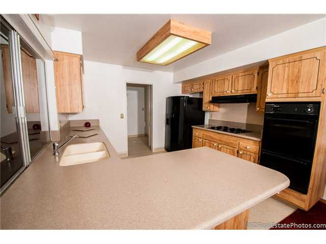Photo 4: Photos: POWAY House for sale : 3 bedrooms : 13271 Wanesta Drive