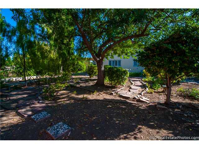Photo 12: Photos: POWAY House for sale : 3 bedrooms : 13271 Wanesta Drive