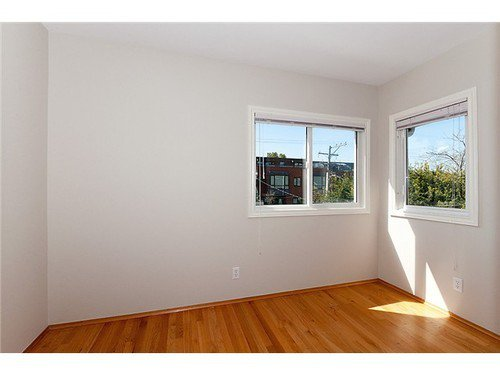Photo 17: Photos: 3516 3RD Ave W in Vancouver West: Kitsilano Home for sale ()  : MLS®# V943502
