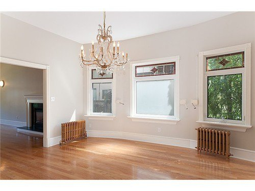 Photo 15: Photos: 3516 3RD Ave W in Vancouver West: Kitsilano Home for sale ()  : MLS®# V943502