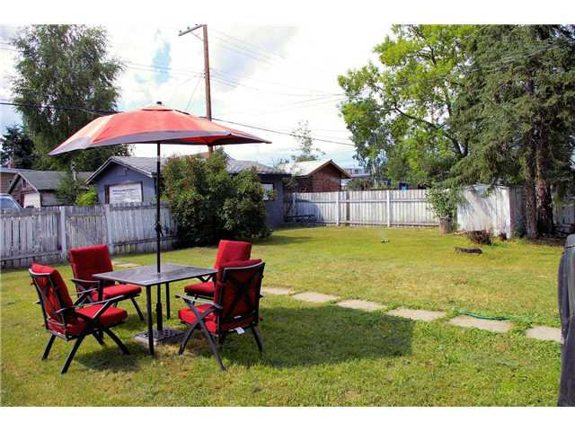 Photo 6: Photos: 691 EWERT Street in Prince George: Central House for sale (PG City Central (Zone 72))  : MLS®# N246377