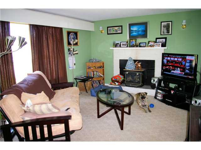 Photo 2: Photos: 691 EWERT Street in Prince George: Central House for sale (PG City Central (Zone 72))  : MLS®# N246377