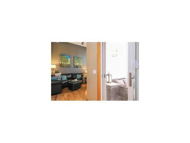 Photo 27: Photos: 124 INGLEWOOD Cove SE in Calgary: Inglewood House for sale : MLS®# C4046068