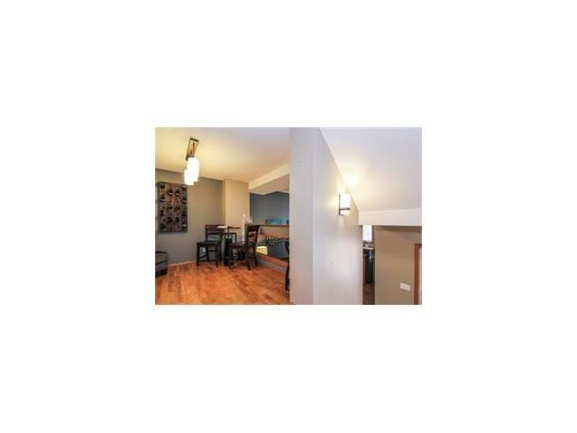 Photo 28: Photos: 124 INGLEWOOD Cove SE in Calgary: Inglewood House for sale : MLS®# C4046068