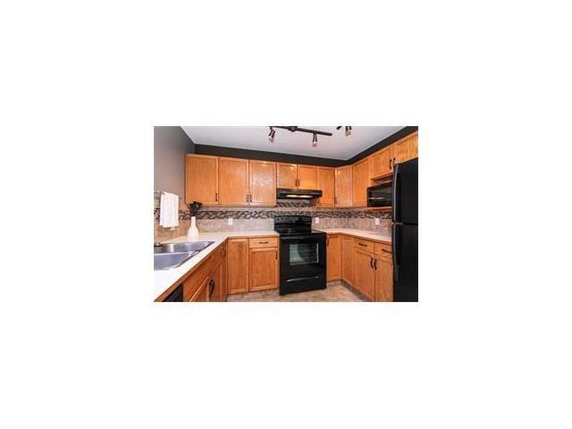 Photo 29: Photos: 124 INGLEWOOD Cove SE in Calgary: Inglewood House for sale : MLS®# C4046068