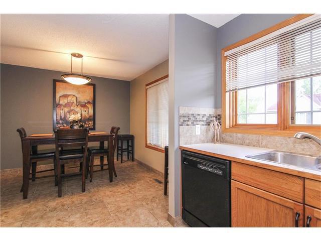 Photo 14: Photos: 124 INGLEWOOD Cove SE in Calgary: Inglewood House for sale : MLS®# C4046068
