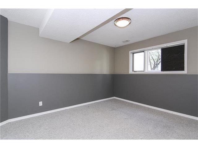 Photo 5: Photos: 124 INGLEWOOD Cove SE in Calgary: Inglewood House for sale : MLS®# C4046068