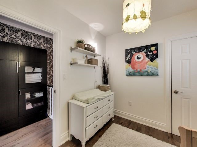 Photo 8: Photos: 48 Marigold Avenue in Toronto: South Riverdale House (2-Storey) for sale (Toronto E01)  : MLS®# E3517470