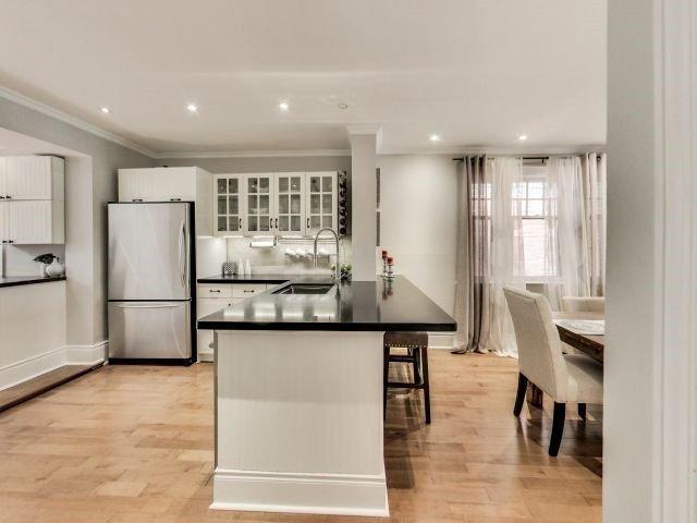 Photo 19: Photos: 48 Marigold Avenue in Toronto: South Riverdale House (2-Storey) for sale (Toronto E01)  : MLS®# E3517470