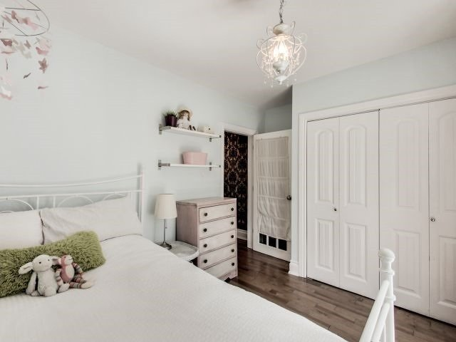 Photo 10: Photos: 48 Marigold Avenue in Toronto: South Riverdale House (2-Storey) for sale (Toronto E01)  : MLS®# E3517470