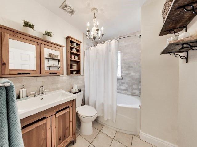 Photo 6: Photos: 48 Marigold Avenue in Toronto: South Riverdale House (2-Storey) for sale (Toronto E01)  : MLS®# E3517470