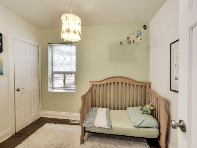 Photo 7: Photos: 48 Marigold Avenue in Toronto: South Riverdale House (2-Storey) for sale (Toronto E01)  : MLS®# E3517470