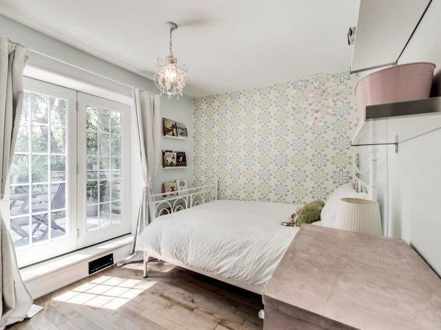 Photo 9: Photos: 48 Marigold Avenue in Toronto: South Riverdale House (2-Storey) for sale (Toronto E01)  : MLS®# E3517470
