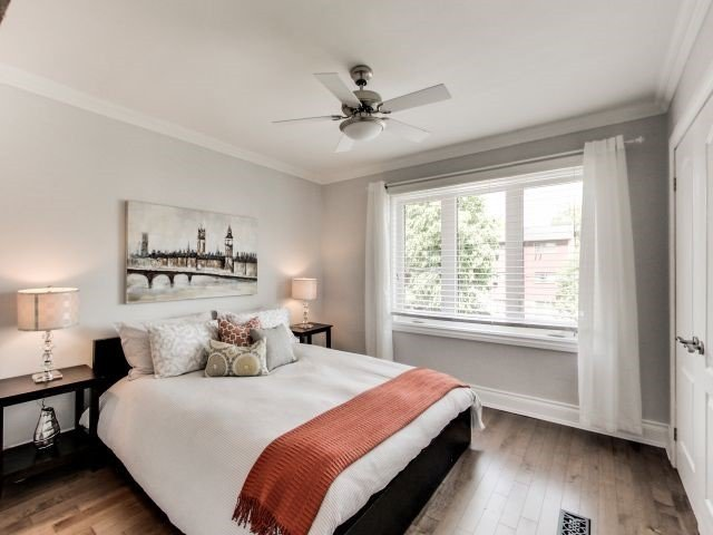 Photo 5: Photos: 48 Marigold Avenue in Toronto: South Riverdale House (2-Storey) for sale (Toronto E01)  : MLS®# E3517470