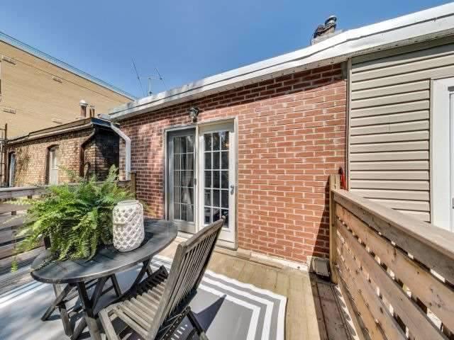 Photo 11: Photos: 48 Marigold Avenue in Toronto: South Riverdale House (2-Storey) for sale (Toronto E01)  : MLS®# E3517470