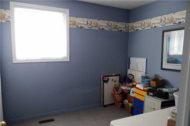 Photo 15: Photos: 107 Diane Drive: Orangeville House (Bungalow-Raised) for sale : MLS®# W3611218