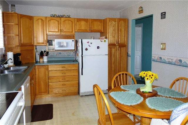 Photo 8: Photos: 107 Diane Drive: Orangeville House (Bungalow-Raised) for sale : MLS®# W3611218