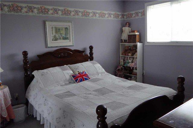 Photo 13: Photos: 107 Diane Drive: Orangeville House (Bungalow-Raised) for sale : MLS®# W3611218