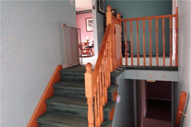 Photo 2: Photos: 107 Diane Drive: Orangeville House (Bungalow-Raised) for sale : MLS®# W3611218