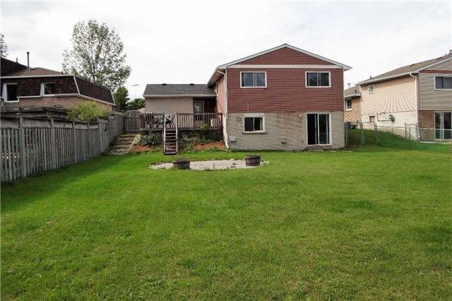 Photo 7: Photos: 107 Diane Drive: Orangeville House (Bungalow-Raised) for sale : MLS®# W3611218